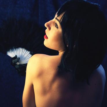SEXOLOGÍA: PUNTO G