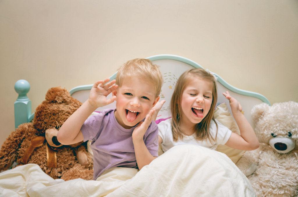 terapia infantil psicologo madrid