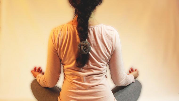 Talleres formativos: relajación. Aprende a afrontar la ansiedad y el estrés d ela mano de un psicólogo especializado en Puerta de Hierro, Moncloa, Aravaca, Las Rozas, Torrelodones