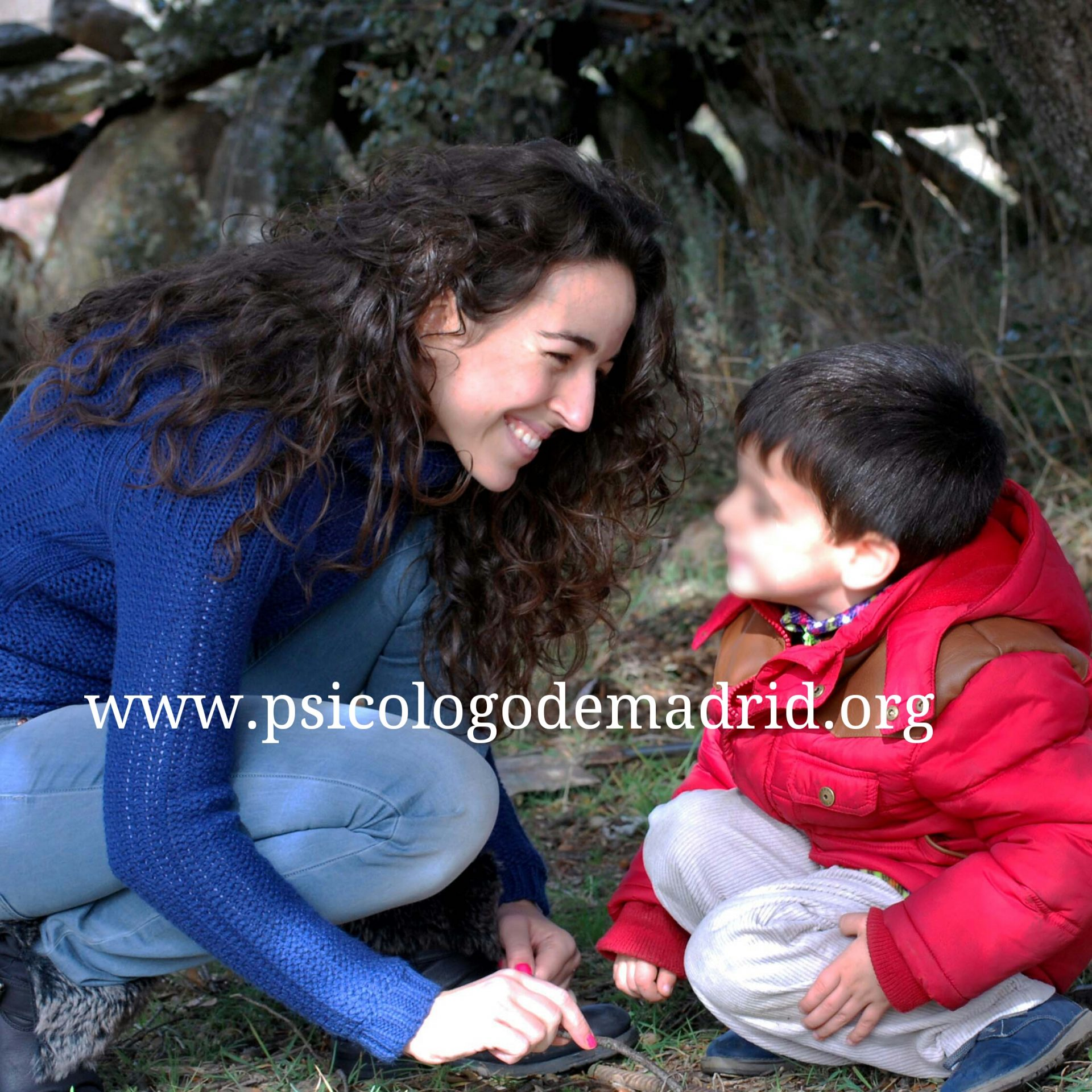 ¿Sabías que las comunicación favorece la autoestima? Psicólogo infantil en Puerta de Hierro, Moncloa, Aravaca, Las Rozas y Torrelodones