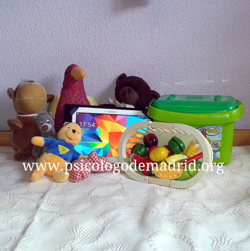 juego infantil. Psicólogo especialista en terapia infantil en Puerta de Hierro, Moncloa, Aravaca, Las Rozas, Torrelodones.