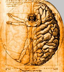 Equilibrio sujeto como unidad psicosomática. Psicologo Puerta de Hierro
