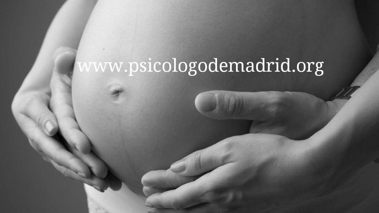 La compatibilidad o incopatibilidad de las relaciones sexuales durante el embarazo. Atendemos tus dudas en psicologodemadrid.org, psicologo y sexologo