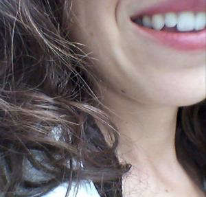 ¡Sonrie! Favorece tu autoestima ytu estado de ánimo. Te ayuda a superar tu ruptura de pareja. contacta con www.psicologodemadrid.org un psicologo especializado te atenderá en Madrid y te ayudará a superarlo