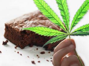 Una ingesta masiva de marihuana o de su componente principal, el THC, puede provocar episodios de psicosis tóxica incluso en personas mentalmente sanas