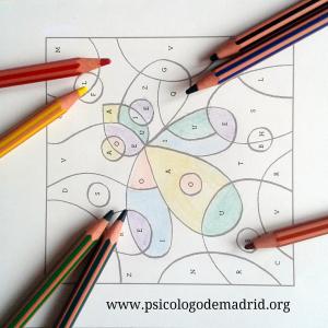 LA VUELTA AL COLE puede resultar difícil para los niños. En psicologodemadrid.org les acompañamos desde el principio. Descubre las OFERTAS de septiembre