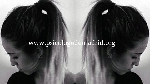 La ADOLESCENCIA es una etapa clave en el desarrollo pero también compleja. Consulta ofertas para septiembre en psicologodemadrid.org
