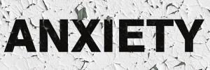 La ansiedad es uno de los síntomas más frecuentes que presentan las personas que acuden al psicólogo. Un psicólogo te ayudará a combatirla.