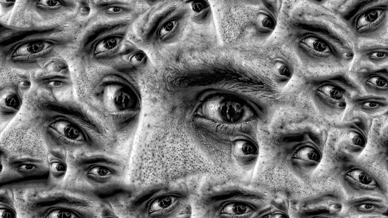 El estrés y la ansiedad producen malestar a quien los padece. Un psicologo especializado puede ayudarte a encontrar el origen y ponerle freno para alcanzar tu bienestar.