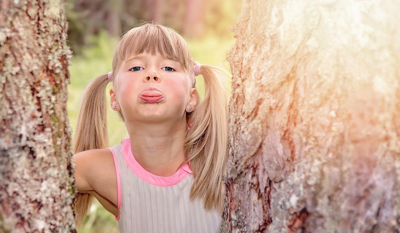 ¿Buscas un psicólogo infanto juvenil? En psicologodemadrid.org estamos especializados en terapia infantil y juvenil