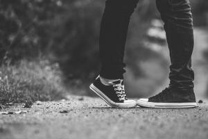 Para los adolescentes el sexo es muy importante, pero está cargado de ambiguedades. Deseo y miedo conviven en una etapa de cambios y descubrimientos.
