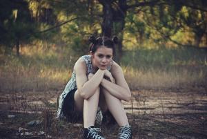 La sexualidad puede ser muy placentera, pero también puede ser frustrante y generar dudad, sobre todo en los adolescentes. El respeto es básico.