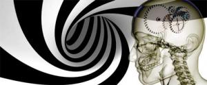EMDR se puede aplicar como complemento a la terapia en situación de trauma o para tratar el estrés, la ansiedad, las fobias. Pide cita en info@psicologodemadrid.org