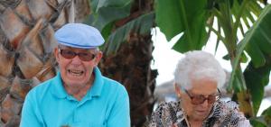 La terapia de pareja ayuda a fortalecer las relaciones y a hacer que sean más duraderas y gratificantes. Pide cita en psicologodemadrid.org