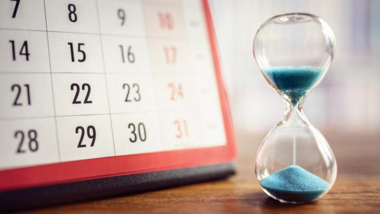 cuanto tiempo dura la terapia psicologo