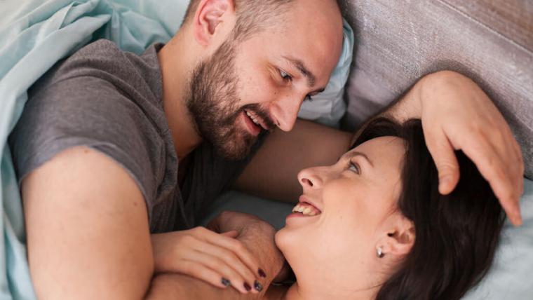Cómo puede la terapia ayudar a nuestra pareja