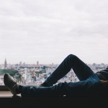 Trastorno de Estrés Post Traumático: ¿lo sufriremos tras el COVID-19?